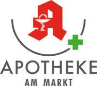 Apotheke am Markt Ehningen - Wir sind gerne für Sie da